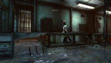 batman-arkham-origins-blackgate-screenshot-capture-image-2013-09-28-03