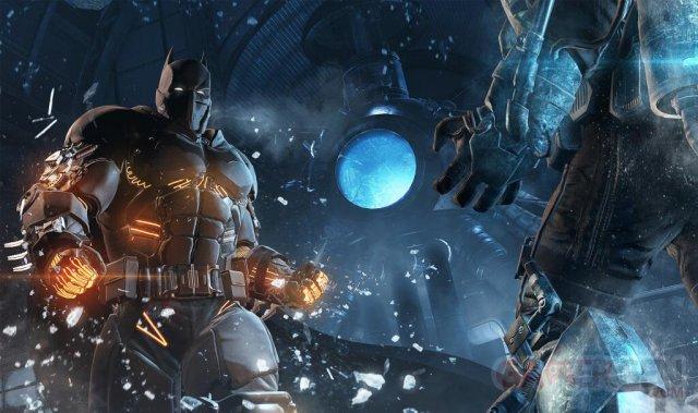 Batman-Arkham-Origins-Cold-Cold-Heart_04-04-2014_screenshot