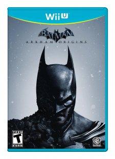 batman-arkham-origins-cover-boxart-jaquette-wiiu