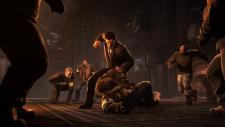 Batman Arkham Origins DLC Cold cold Heart images screenshots 3