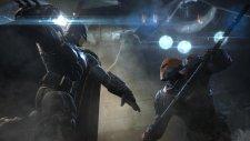 batman-arkham-origins-ios-screenshot- (2).