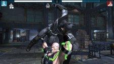 batman-arkham-origins-ios-screenshot- (3).