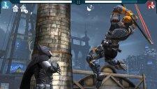 batman-arkham-origins-ios-screenshot- (4).