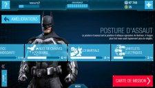 batman-arkham-origins-ios-screenshot- (5).