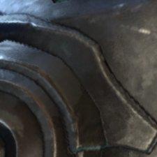 batman arkham origins teasing 002