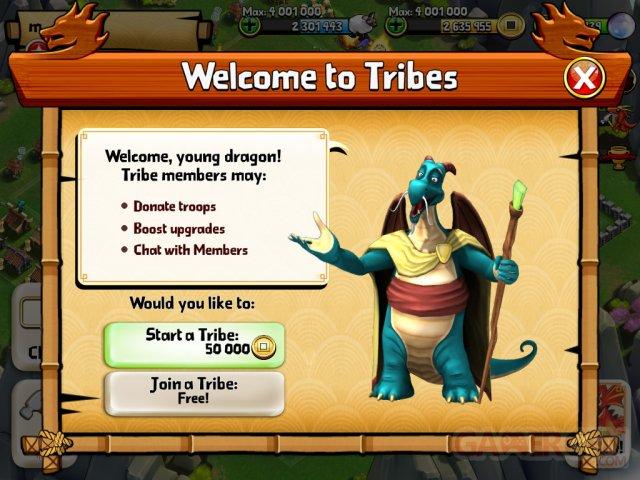 Battle-Dragons-screen11