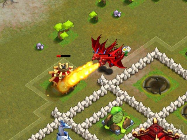 Battle-Dragons-screen13