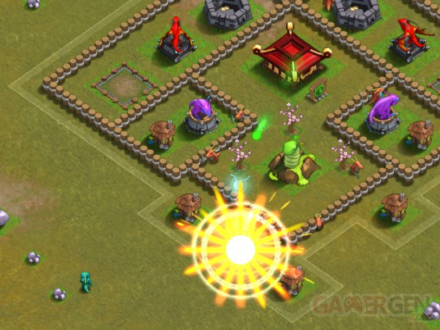 Battle-Dragons-screen14