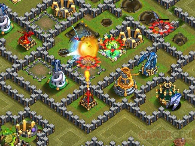 Battle-Dragons-screen15