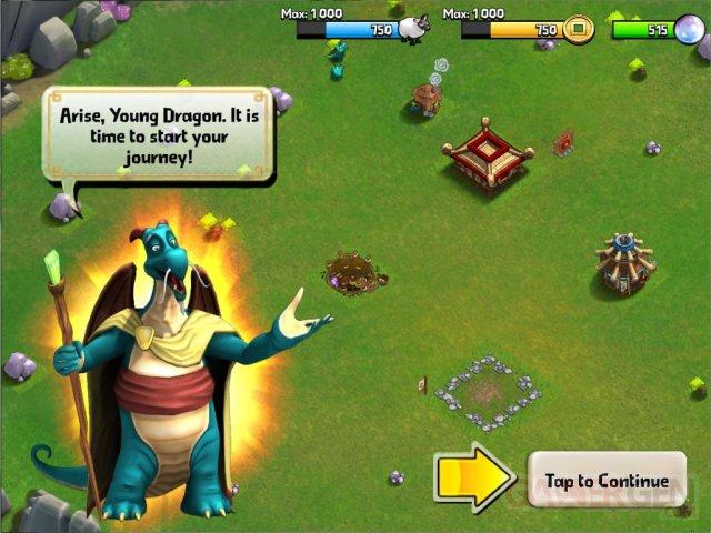 Battle-Dragons-screen16