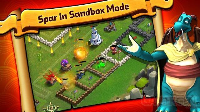 Battle-Dragons-Screen3