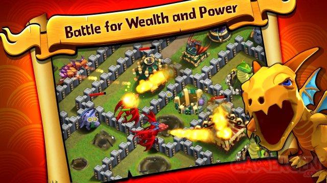 Battle-Dragons-Screen5