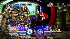 Battle-Princess-of-Arcadias_03-08-2013_screenshot-10