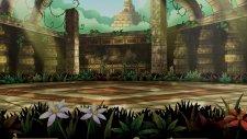 Battle-Princess-of-Arcadias_03-08-2013_screenshot-11
