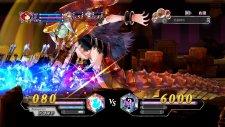 Battle-Princess-of-Arcadias_03-08-2013_screenshot-17