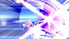 Battle-Princess-of-Arcadias_03-08-2013_screenshot-20