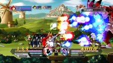 Battle-Princess-of-Arcadias_03-08-2013_screenshot-21