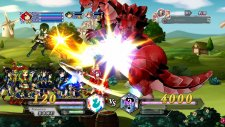 Battle-Princess-of-Arcadias_03-08-2013_screenshot-23