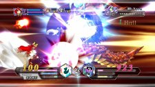 Battle-Princess-of-Arcadias_03-08-2013_screenshot-25