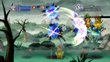 Battle-Princess-of-Arcadias_03-08-2013_screenshot-2