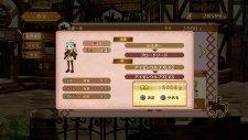 Battle-Princess-of-Arcadias_03-08-2013_screenshot-30