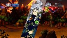 Battle-Princess-of-Arcadias_03-08-2013_screenshot-3