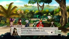 Battle-Princess-of-Arcadias_03-08-2013_screenshot-5