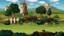 Battle-Princess-of-Arcadias_03-08-2013_screenshot-7