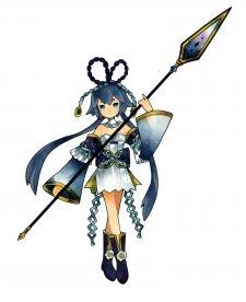 Battle-Princess-of-Arcadias_21-07-2013_art-39