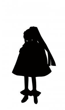 Battle-Princess-of-Arcadias_21-07-2013_art-41