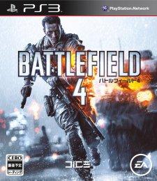 Battlefield 4 01.10.2013.