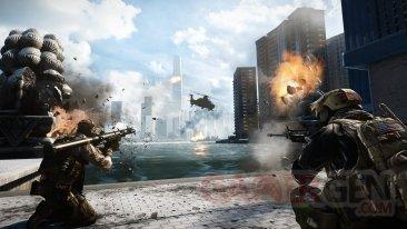 Battlefield-4_13-08-2013_screenshot