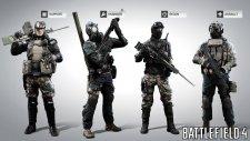 Battlefield-4_16-08-2013_screenshot-1