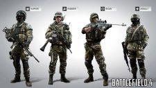 Battlefield-4_16-08-2013_screenshot-2