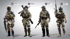 Battlefield-4_16-08-2013_screenshot-3