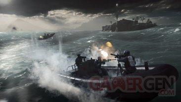 Battlefield-4_25-08-2013_screenshot (4)