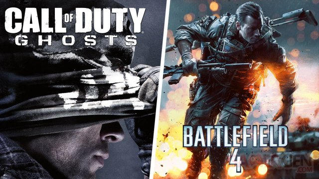 battlefield-4-call-of-duty-ghosts