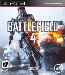 battlefield-4-cover-boxart-jaquette-ps3