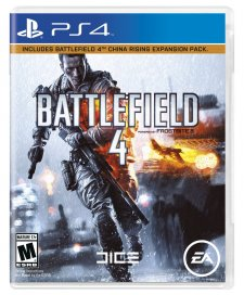 battlefield-4-cover-boxart-jaquette-ps4