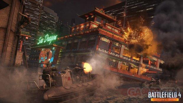 Battlefield-4-Dragon's-Teeth_screenshot
