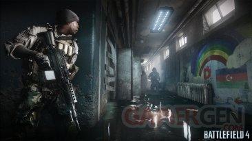 Battlefield 4 - Fishing in Baku screen 7 - WM