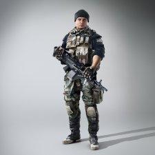 Battlefield 4 images screenshots 01