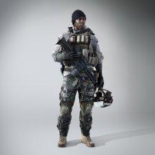 Battlefield 4 images screenshots 02