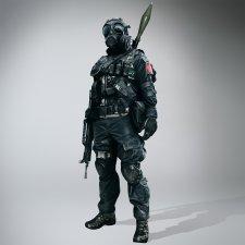 Battlefield 4 images screenshots 03