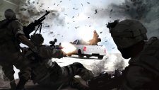 Battlefield 4 images screenshots 07