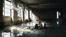 Battlefield 4 images screenshots 09