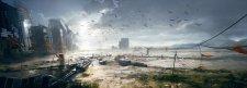 Battlefield 4 images screenshots 10
