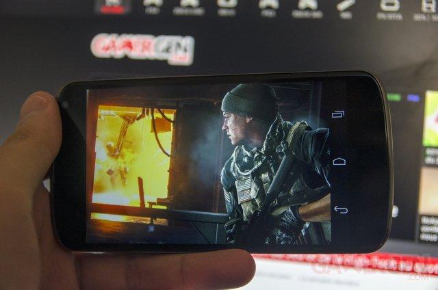 battlefield-4-mobile