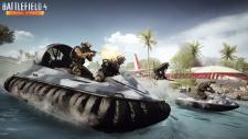 Battlefield-4-Naval-Strike_28-02-2014_screenshot-1