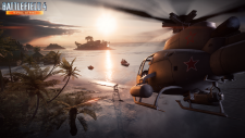 Battlefield-4-Naval-Strike_28-02-2014_screenshot-2